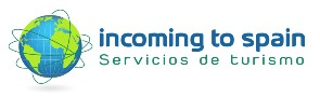 Incoming To Spain - Servicios de Turismo
