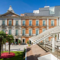 Thyssen Museum Guided Tour - Skip the line