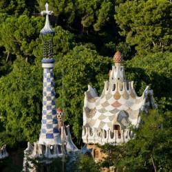 Barcelona CITY TOUR: HOP ON-OFF