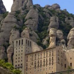 Montserrat (half day - 5 hours)