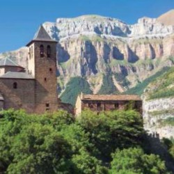 PYRENEES – VALL DE NÚRIA FD TOUR IN MANDARIN CHINESE