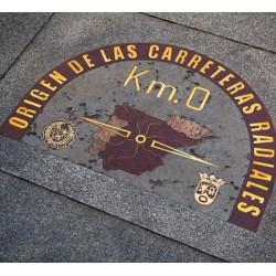 MADRID AUTHENTIC TAPAS & HISTORY TOUR
