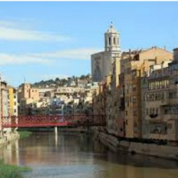 GIRONA AM: MANDARIN CHINESE TOUR