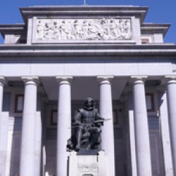"""Skip the Line"" Guided Tour - The best of Prado, Reina Sofía & Thyssen Museums"
