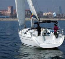 BARCELONA BY LAND & BY SEA: BARCELONA CITY TOUR HOP ON – HOP OFF + SKYLINE BOAT TOUR (NOT GUIDED TOUR)
