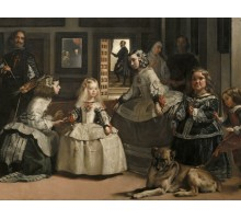 Madrid Sightseeing Tour + Prado Museum