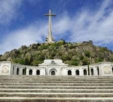 Escorial Monastery & Valley's Basilic + Toledo tour (Full day - 11h)